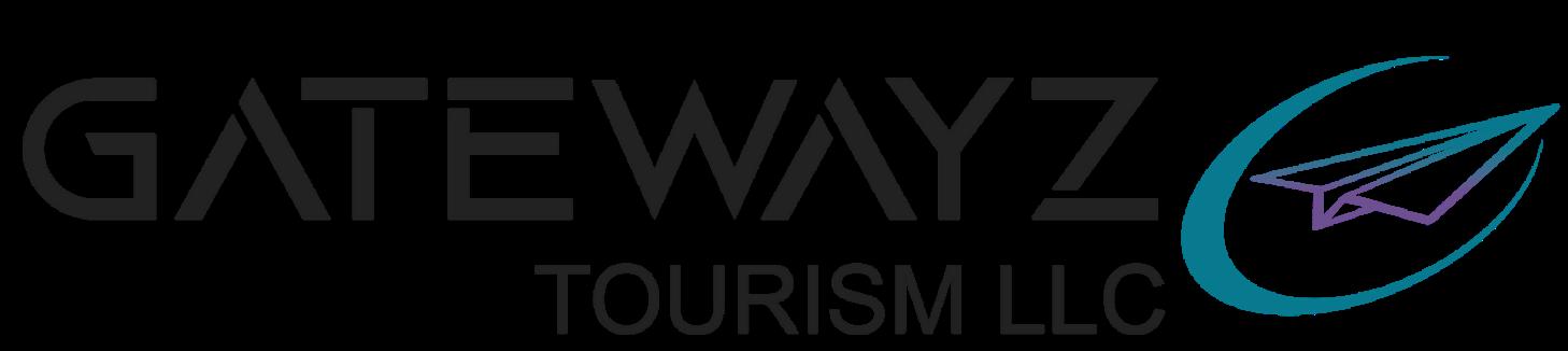 Gatewayz Tourism